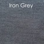 iron-grey-fabric