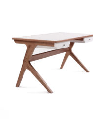 Marken-Desk-by-Claudio-Sibille-available-at-expand-furniture