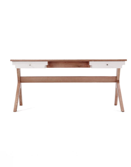 Marken-Desk-with-storage-office-furniture