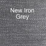 New Iron Grey