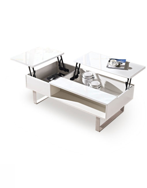 Occam-coffee-table-with-dual-lift-top-that-opens-right