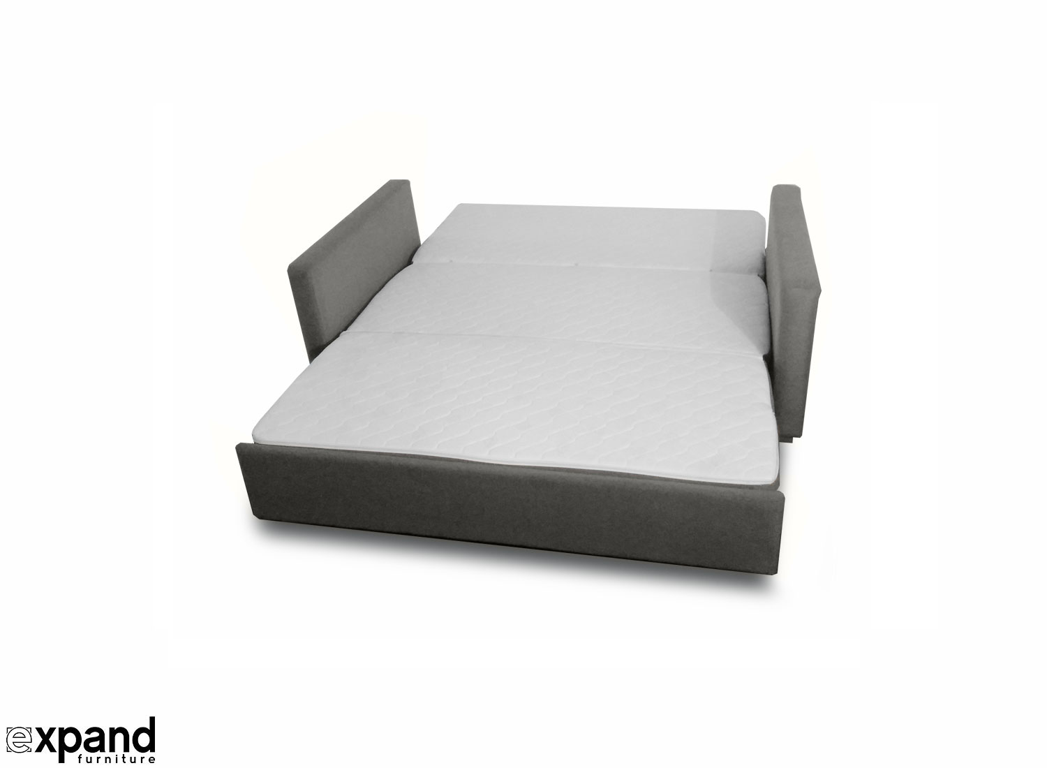 twin futon selections bed mattress queen full stores and futons size