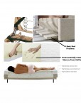 Renoir-specifications-for-queen-size-sofa-bed