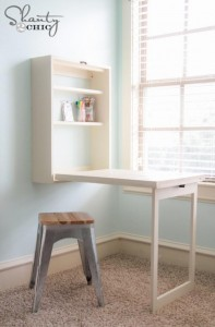 diy-murphy-desk-open