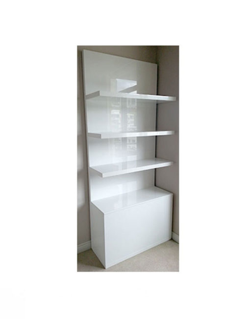 60cm-side-shelving-murphysofa