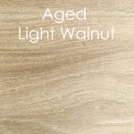 Aged-Light-Walnut