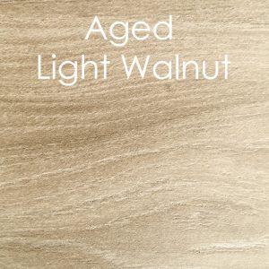 Aged-Light-Walnut