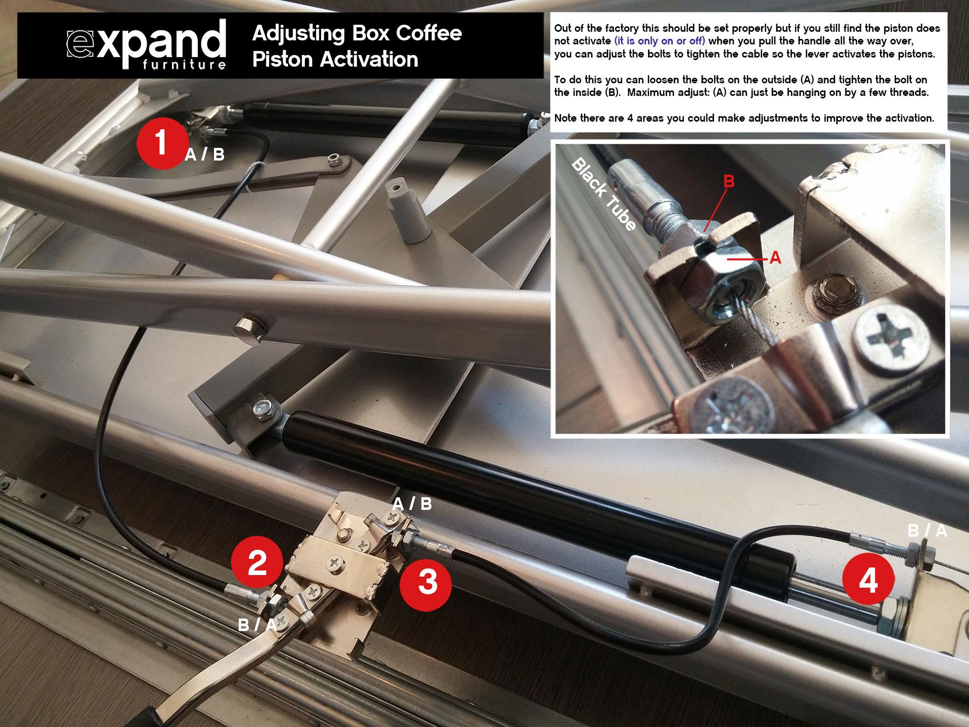 Box-Coffee-Piston-Activation-Adjustment