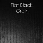 Flat-Black-Grain