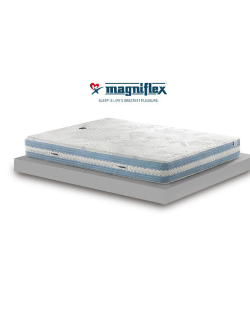 Magniflex-Magnigel-Dual-9-usa-and-canada-mattress-for-sale