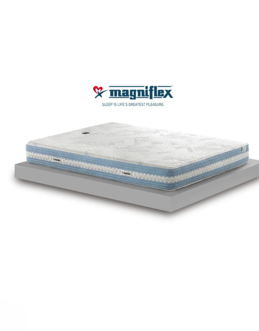 Magniflex-Magnigel-Dual-9-usa-and-canada-mattress-for-sale