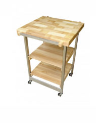 Serenity -Kitchen-Buddy-Island-table-that-folds-up