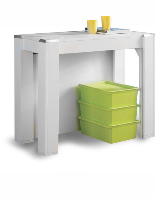 expanda-console-with-storage-for-leaves