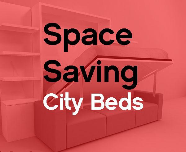 splash-city-beds