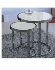 Harmony-Nesting-small-space-side-table