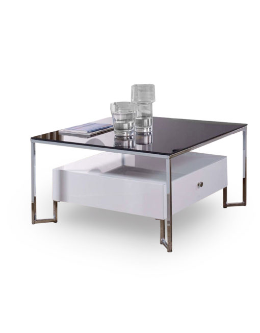 Hover-Black-glass-storage-coffee-table