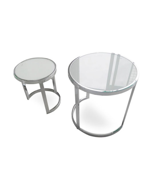 TheHarmony-Nesting-white-glass-tables