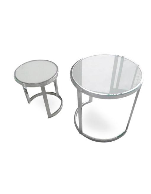 TheHarmony-Nesting-white-glass-tables