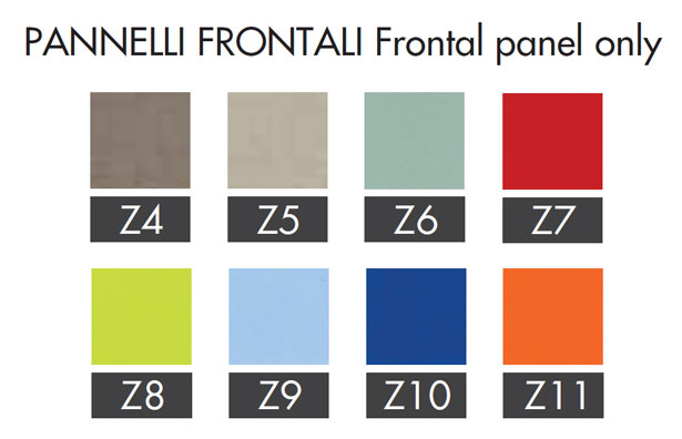 front-panel-choices-for-italian-wall-beds