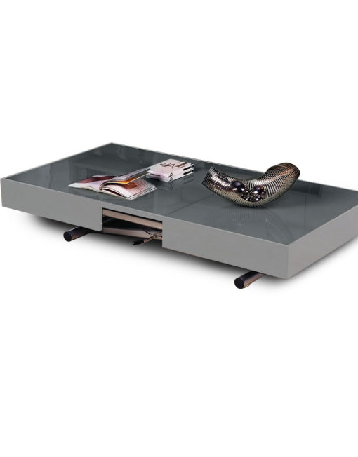light-Grey-dark-Glassblue-Convertible-coffee-table-furniture