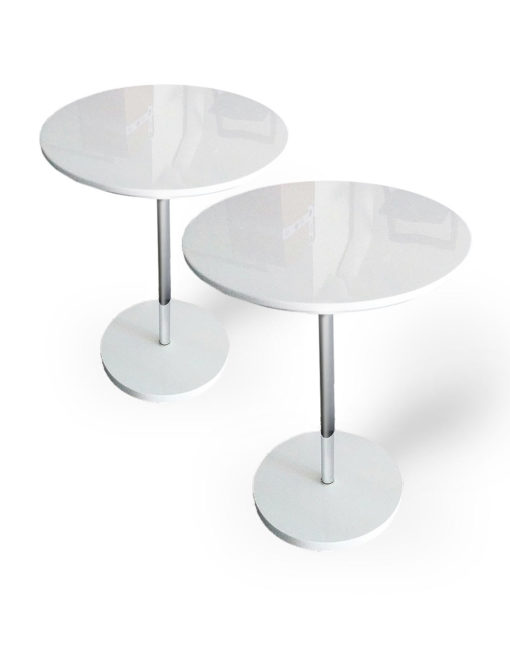 minima-set of side tables