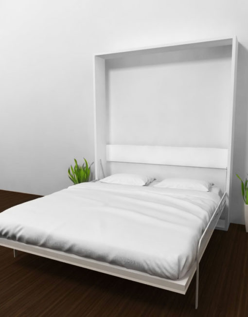sleek-designer-murphy-bed-made-in-Italy