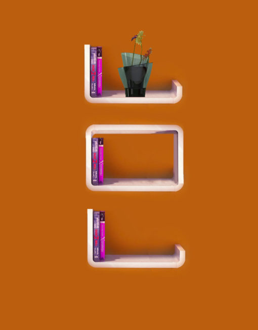 2-x-2147-squares-LOL-shelves