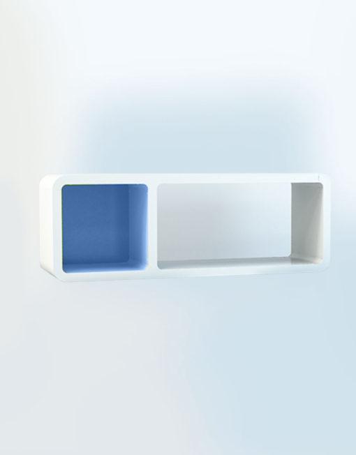 21-47cb1-blue-bookcase-storage-or-tv-stand-small-furniture