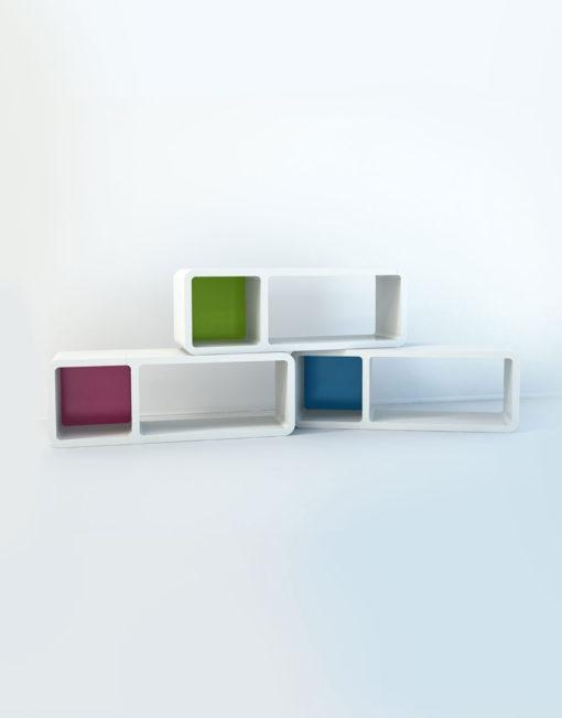 21-47cb1-bookcase-storage-or-tv-stand-small-furniture