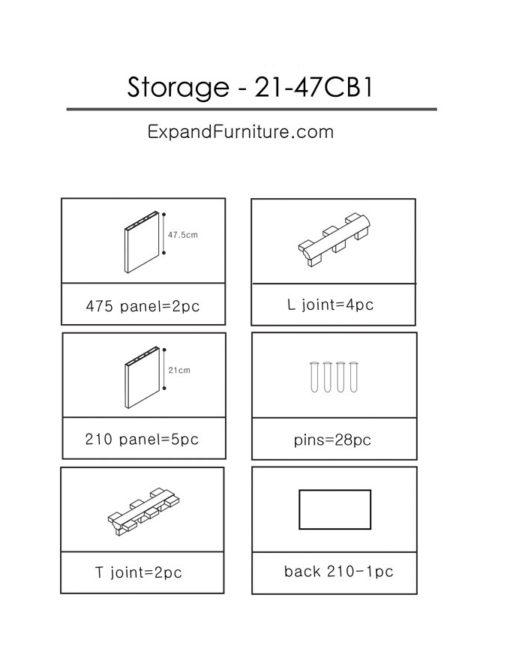21-47cb1-parts