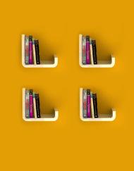 2121-x-2-becomes-4-shelves