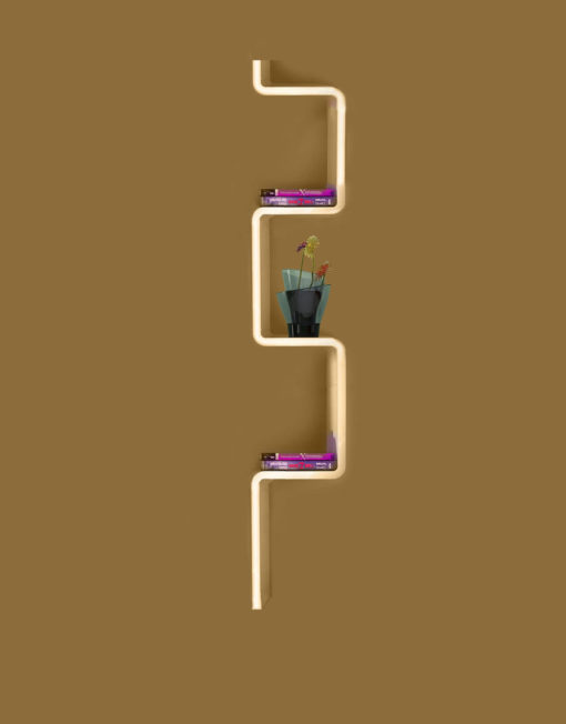 2147x2-turned-into-vertical-ladder-with-plant