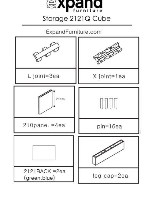 CU2-2121-q-parts