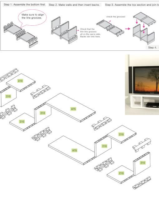 CU2-TM3-1-diagram