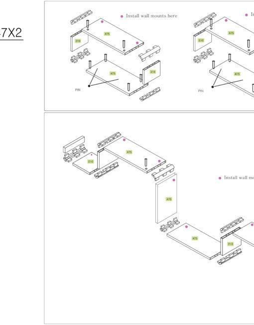 Modular-Wall-Shelf-2147x2-contents2