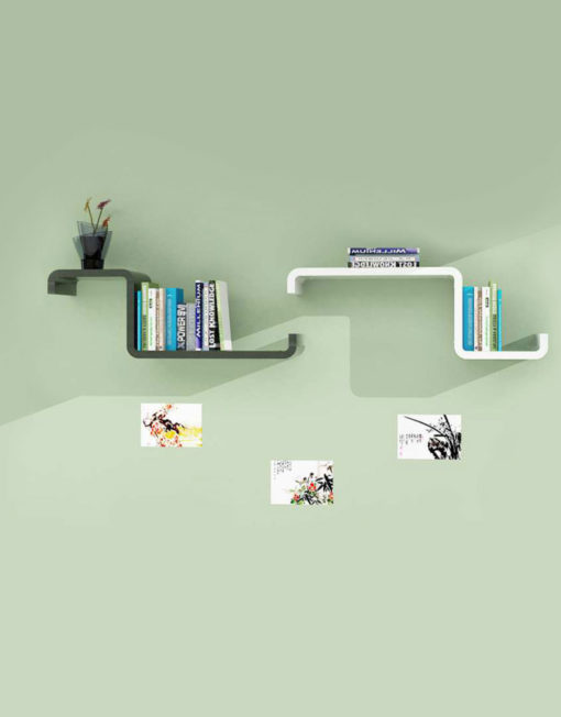 Modular-Wall-shelf-c-x-2-in-white-and-black