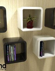 Modular-cube-shelf-2121-in-black-and-white