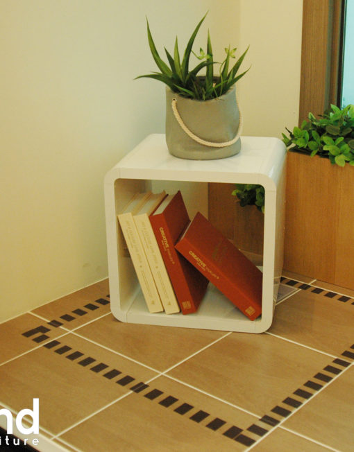Modular-cube-shelf-2121-in-white-bookcase