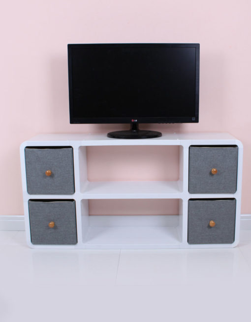 Modern Furniture Tv Stands slim modern tv stand | expand furniture