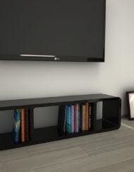 StorageTM3-1-black-Slim-tv-stand-for-small-furniture