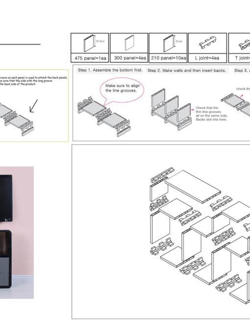 Tv-Slim-stand-6-designs