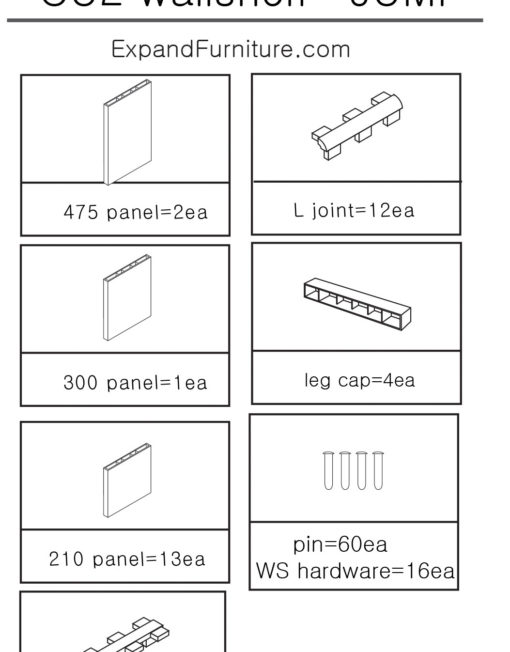 Wall-Shelf-Jump-Parts