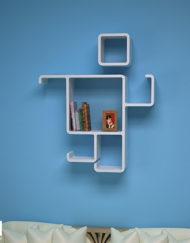 Wall-Shelf-Jump-in-White