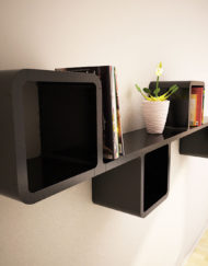 Wall-Shelf-Kong-in-Black-horizontal-shelving