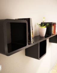 Wall-Shelf-Kong-in-Black-horizontal-shelving