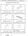 Wall-Shelf-Run-Parts
