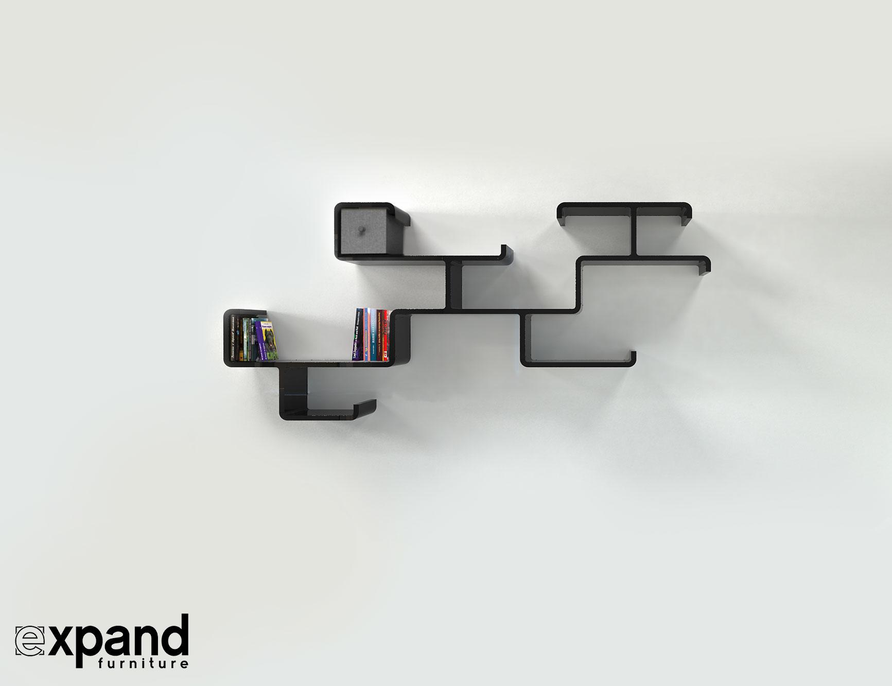 100 wall shelves design wall shelves design modern style sq