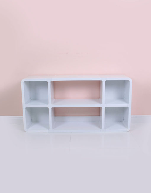compact-slim-tv-stand-in-white-or-black