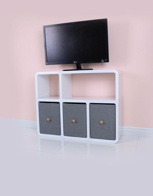 compact-tv-entertainment-center-for-small-apartments-in-white
