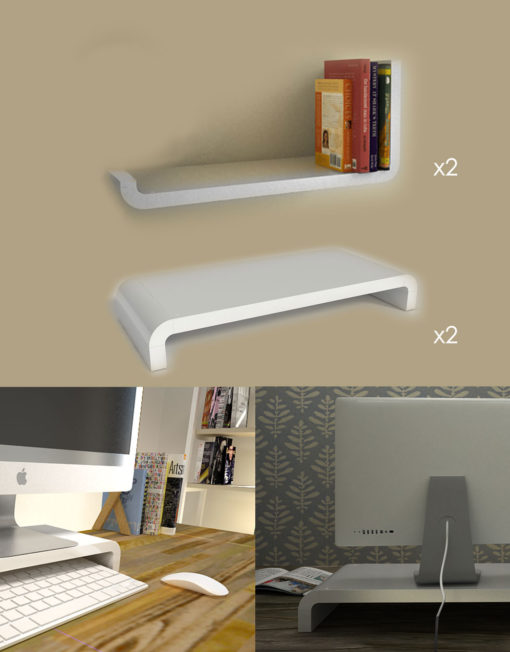 modular-wall-shelf-a2-alternate-monitor-riser-and-shelf